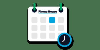 afspraakplanner_icon